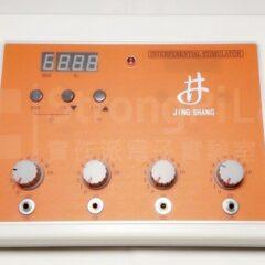 【實作實驗室】電療機插孔沒電、電流暴衝別怕!你也可以自己維修