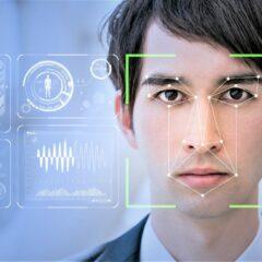 【AI入門】人臉辨識技術發展回顧