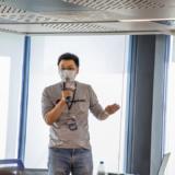 【活動報導】影像辨識 Edge AI建置系統評估