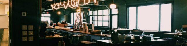 【加點製造】燈不只是燈!2 種顛覆認知的創新燈具設計