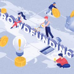 business-crowdfunding (1)