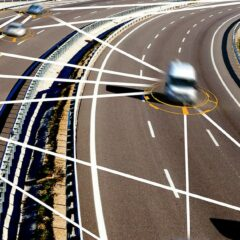 Advanced-Traffic-Management-Systems