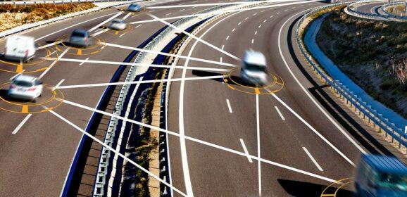 【活動報導】智慧交通再升級 Edge AI輔助路況辨識