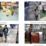 【活動報導】智慧零售:善用AI 掌握商機
