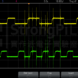 【實作實驗室】用一個元件搞定繼電器電磁干擾!