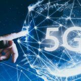 【活動報導】5G領航創意競賽 創造跨域應用新未來