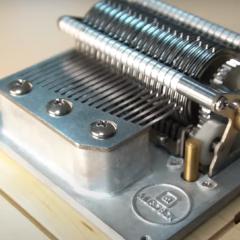 實現智慧終端的無限可能:智慧音樂盒、自製飲料配方