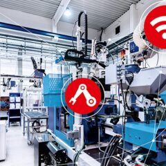 Smart-Factory-Machine-Vision-web