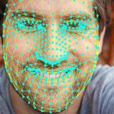【CAVEDU講堂】在Jetson Nano上執行Google Mediapipe 立即可用的辨識方案超好用!