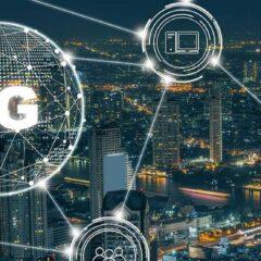 【活動報導】5G x Edge AI 創新智慧應用服務