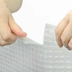 spa-spa-square-bubble-wrap-cut-by-hand-designboom-001
