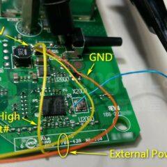 【實作實驗室】振盪電路解密!石英晶體上電後多久會起振?