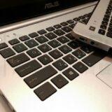 【實作實驗室】筆電鍵盤按了沒反應,能自己拆解維修嗎?