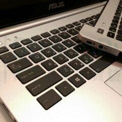 NB-Keyboard010