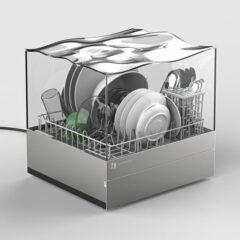 Tetra_dishwasher-1-810×542-1