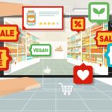 【活動報導】AI智慧零售 提升銷售競爭力