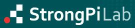 StrongPiLab