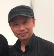 Louis Chuang