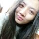 Judy Jhuang