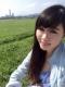 Sarah Lai